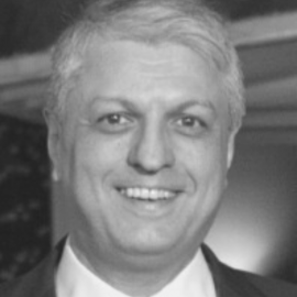 Fábio Eugênio Luz